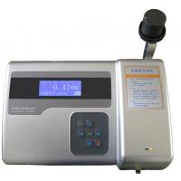 铁含量分析仪 型号:JY-HK-508 金洋万达