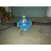 常规自动分合FZW28-12D/1250A真空负荷开关价格