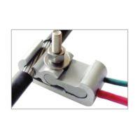专业生产YG-JCD-95电表箱 永固集团-官网