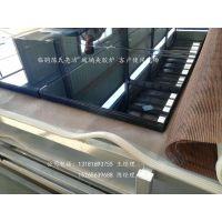 玻璃夹胶炉机械