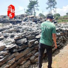 产地直销小假山石英石峰石叠石大英石青龙石鱼缸石黄蜡石太湖石各种规格假山石