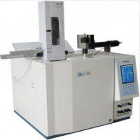 4.18上海禾工GC1860Ⅲ9160 气相色谱仪 配件耗材维修
