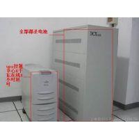 哪里回收UPS蓄电池?浦东三特UPS电池回收公司