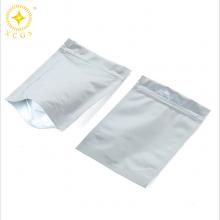 成都专业供应LED灯条铝箔袋 灯带透明防静电袋