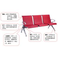 船舶大厅椅*客轮座椅*三人不锈钢船用排椅*304#不锈钢座椅耐锈