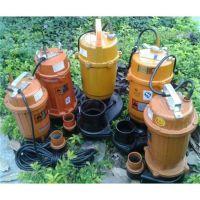高要全铜线污水泵 全铜线污水泵厂家实惠