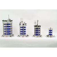 建科科技供应英国WF土力学加箍三轴室和附件