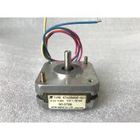 NIDEC SERVO步进电机KT42EM06-551日本电产伺服原装供应