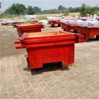 河北木制花盆厂家户外绿化种植木箱防腐木花盆