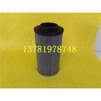 泥浆机油滤芯TZX2-160*100金属网材质 嘉硕厂家量大优惠