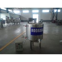 酸奶生产线厂家 ,全自动酸奶生产线设备