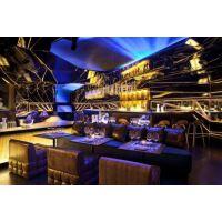 成都主题酒吧设计装修有哪些主题风格-酒吧设计装修公司