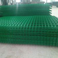 厂房护栏网生产 道路护栏网 铁丝围栏网价格