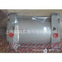 NORGREN 气缸RA/8050/M/250 现货