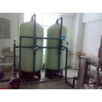 加工定制反渗透纯水设备 超纯水设备 净水设备