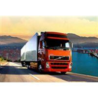省外物流、物流、神速运输(在线咨询)