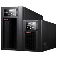 C10K在线式ups电源10kva满载8000w功率标准配置含税运费到辽宁报价