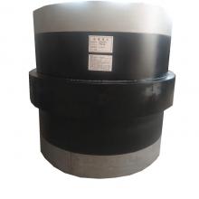 河北龙图生产各种规格平焊绝缘法兰φ529*10 美标绝缘接头价格