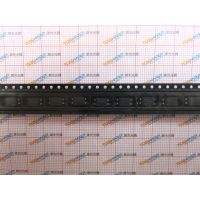 晶体管输出光耦 SFH6156-2T 原装正品VISHAY 贴片SOP4 SFH6156-2