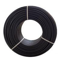 临沂汇远 8公斤 PE给水管材 管件 厂家生产 价格从优 质量保证