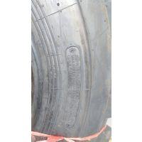 波浪花 17.5-25 装载机、铲车轮胎 工程轮胎 17.5-25 斜交胎