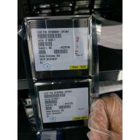收购裸片NT35532H-DP/3AE回收液晶驱动IC