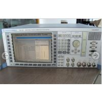 罗德与施瓦茨CMU300综合测试仪(双11特价)