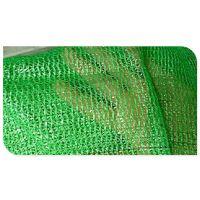福瑞德 绿色六针盖土防尘网厂家批发联系:15131879580