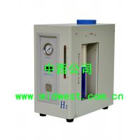 中西 氢气发生器 库号:M403091型号:MR11/H-300