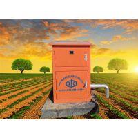 射频卡控制器,射频卡灌溉控制器厂家