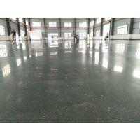 白坭镇金刚砂固化、金刚砂起灰处理、耐磨地坪硬化施工