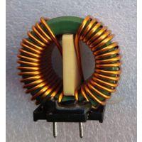T29*15*15 电感