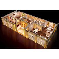 深圳家具展览会,展览设计搭建,展台装饰找众派