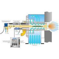 DURAG交通隧道监控仪器设备