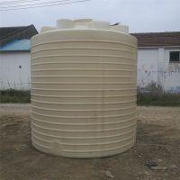 南通华社20吨硝酸塑料储罐抗腐蚀不二之选