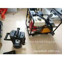 现货供应 泰州 TYQ-300T 汽油机液压泵 导线压接机