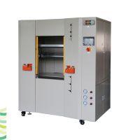 句容超声波焊接单元株洲 LK-RH1800塑料热熔热板机塑料熔接机-塑料熔接机