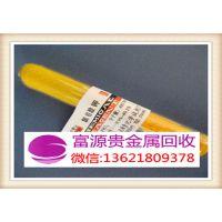 http://himg.china.cn/1/4_24_236332_400_280.jpg