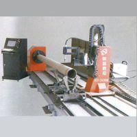 供乌鲁木齐相贯线切割机和新疆数控相贯线切割机销售