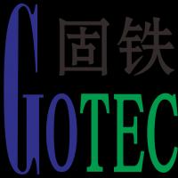 广州固铁新材料有限公司
