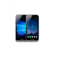 韩国蓝鸟BLUEBIRD EF500 工业级条码数据采集器,条码手持终端,PDA