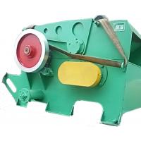 智皓新型创新化塑钢破碎机塑铁粉碎分离机