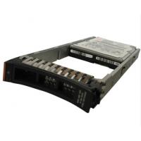 联想(Lenovo) IBM V3500 V3700存储硬盘 2.5英寸热插拔硬盘 600G 10K