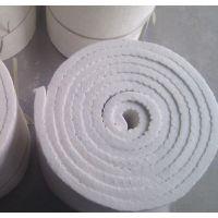 硅酸铝陶瓷纤维毯,高品质硅酸铝甩丝毯