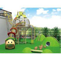 幼儿园非标产品HG-8202