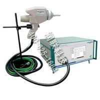 新会车载电子静电放电发生器 车载电子静电放电发生器RV-ESD安全可靠