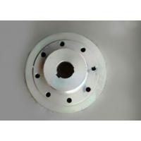 供应国宏乳化液泵配件 半联轴器(电机端)