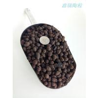 朔州陶粒哪里有卖 朔州陶粒价格15855419599