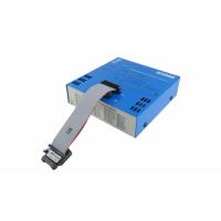 iSYSTEM公司IC5000仿真器支持AURIX和ARM以及RH850架构带TRACE