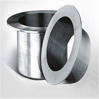 不锈钢焊接304翻边法兰对焊环 国标焊接圆形304法兰厂家